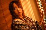 ayaka45_0393p.jpg