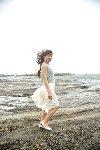 yuki01_0122p.jpg