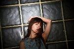 yuki01_0263p.jpg