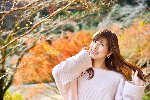 yuki03_0117p2.jpg