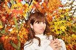 yuki03_0292p.jpg